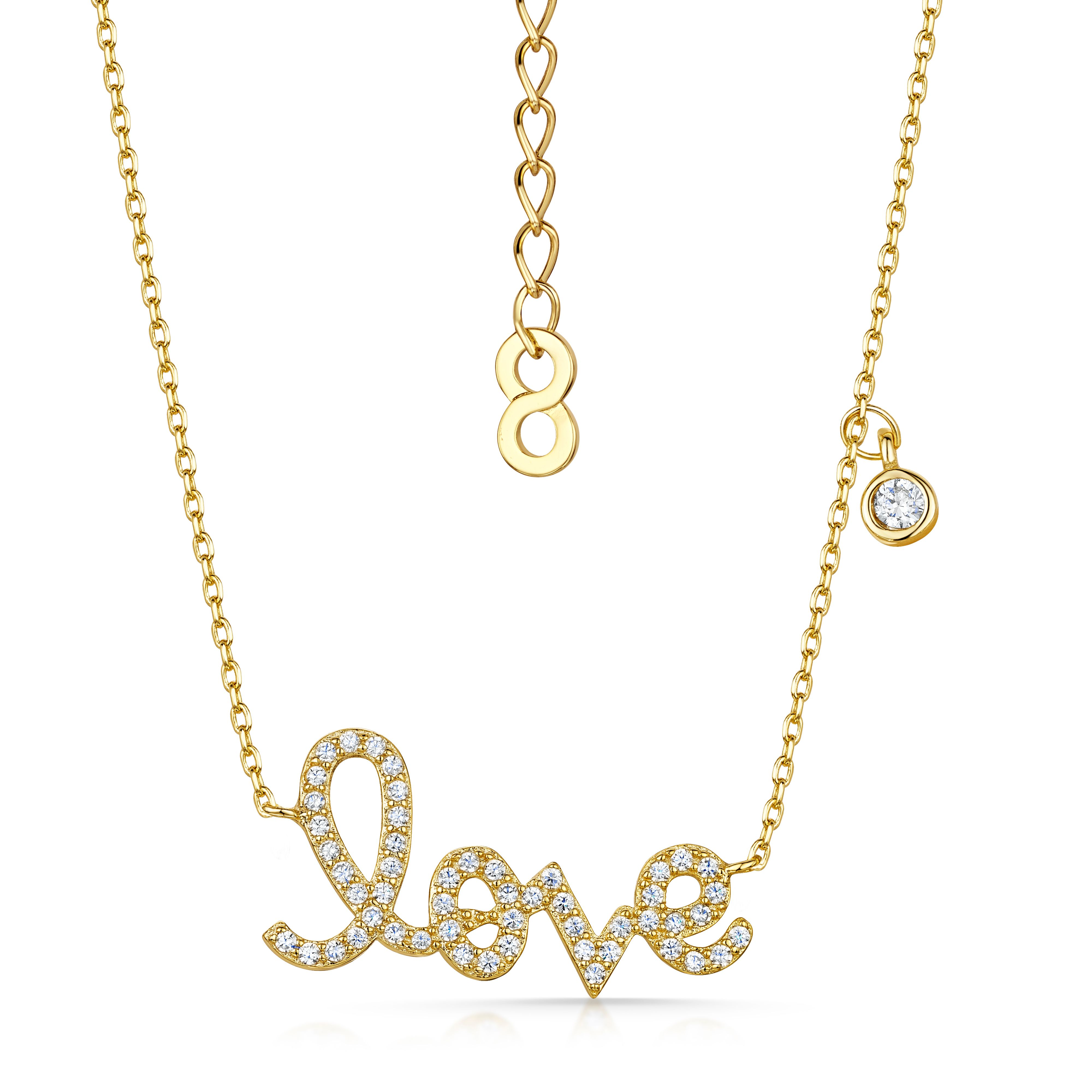 essays story necklace The necklace study guide contains a biography of guy de maupassant, literature essays, quiz questions, major themes, characters, and a full summary and analysis.