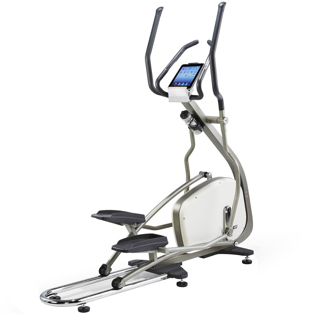Tunturi Pure cross f 4.1 elliptical cross trainer