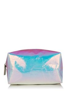 Skinnydip Hyper make up bag