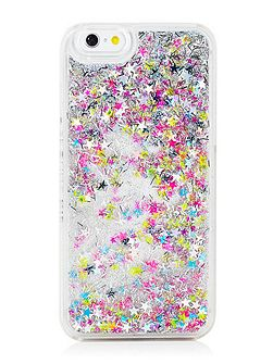 Iphone 6/6s confetti case
