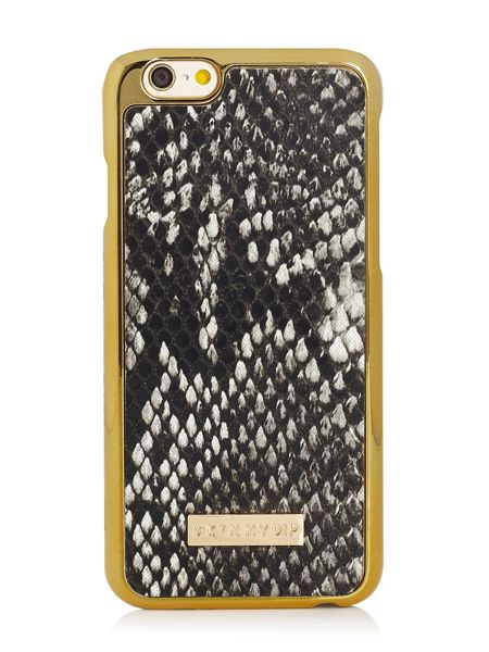 Skinnydip Iphone 6/6s snake