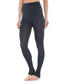 Pepper & Mayne Pepper & Mayne Seamless Compression Legging