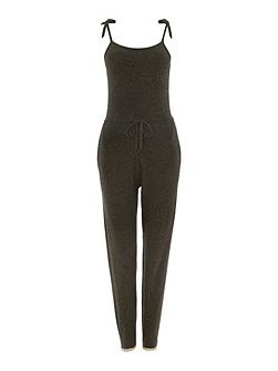 The Royal Ballet Cashmere Jumpsuit