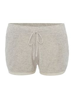 The Royal Ballet Cashmere Lounge Shorts