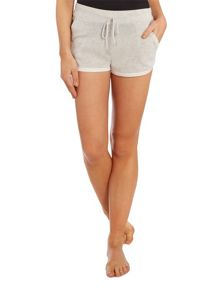 Pepper & Mayne The Royal Ballet Cashmere Lounge Shorts
