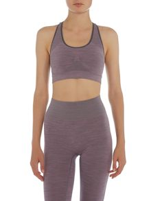 Pepper & Mayne Seamless Sports Bra