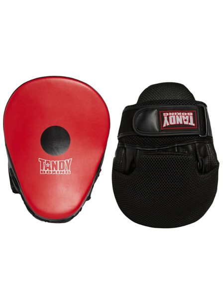 Tandy Boxing Boxing/MMA Focus Training Pads