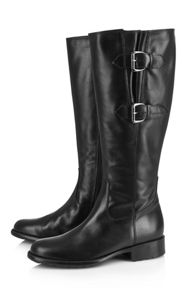 Cara London Riding boot