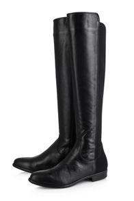 Cara London Over the knee boot