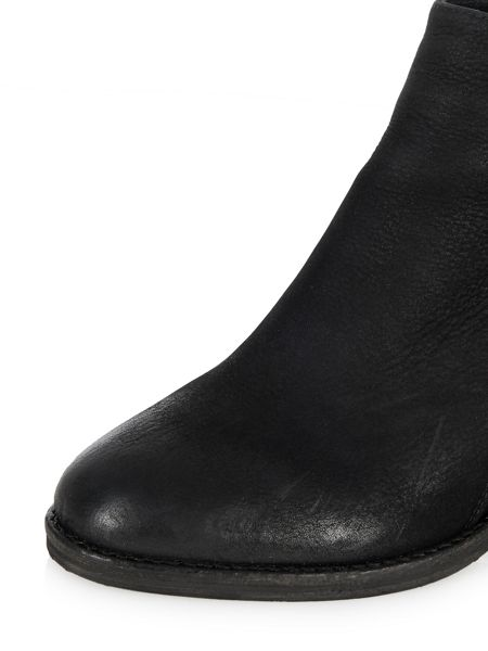 Cara London Scout ankle boot