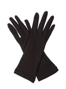 Cornelia James Tabitha Pure Cashmere Gloves
