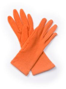 Tabitha Pure Cashmere Gloves