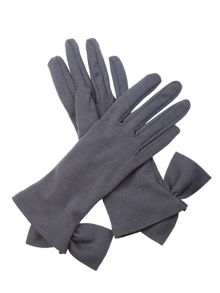 Imogen Merino Wool Gloves