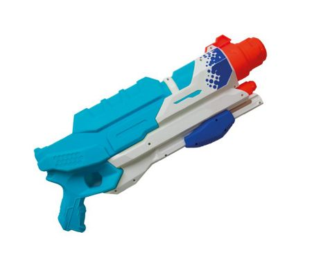 Storm Blasters Warrior Water Blaster