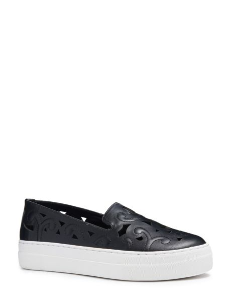 E8 By Miista Latrell sneakers