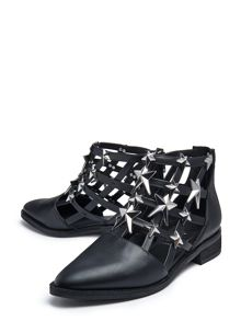 E8 By Miista Nelly boots