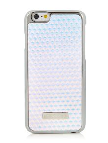 Skinnydip Iphone 6 druzy phone case