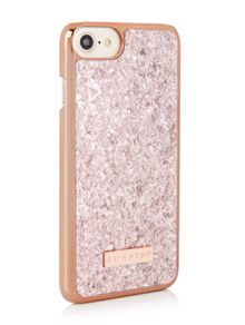 Skinnydip Iphone 7 Rose Gold Dita