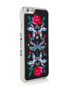 Skinnydip Iphone 6 Folk Case