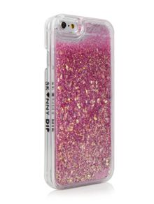 Skinnydip Iphone 6 magic phone case