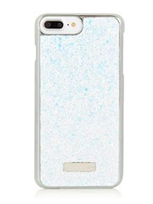 Skinnydip Iphone 6 frozen phone case