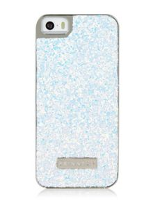 Skinnydip Iphone 5 frozen phone case