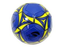 Jet Striker Size 5 Football
