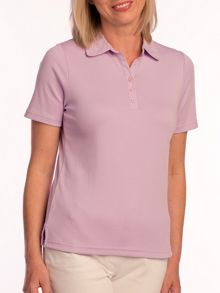 Tulchan Smart Polo Shirt