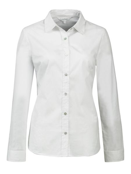 Tulchan STRETCH SHIRT