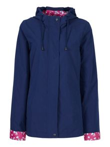 Tulchan Hooded Jacket