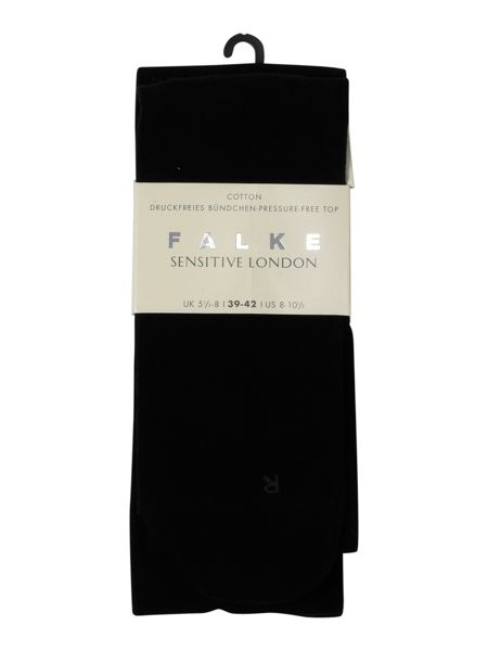 Falke Sensitive ankle socks