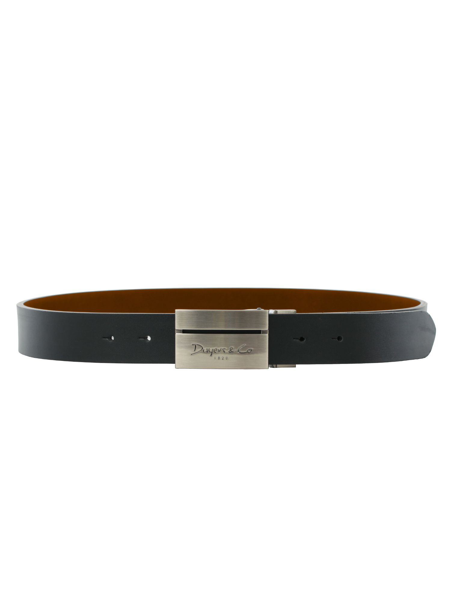Reversible Belt Boxed