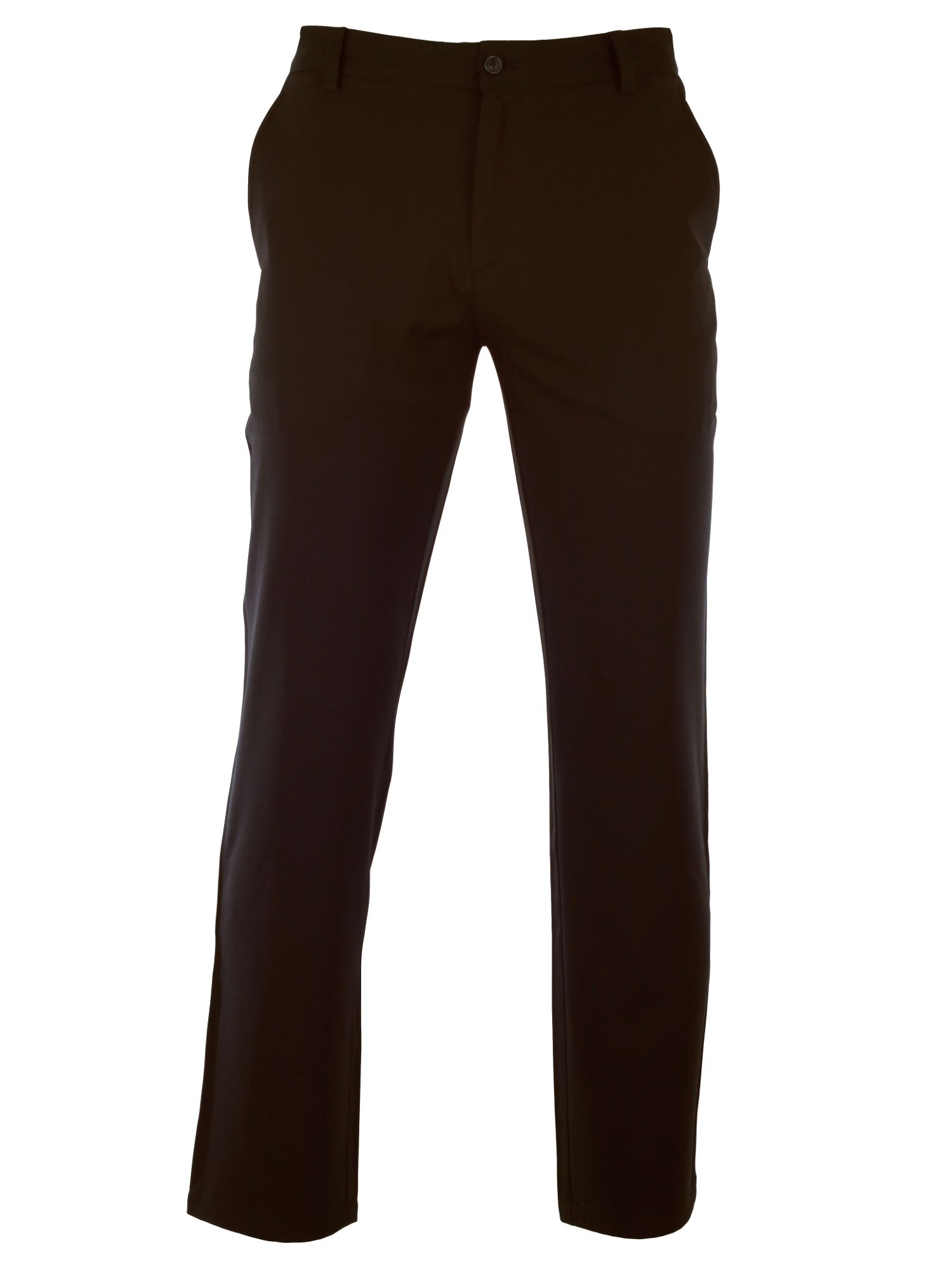 Lexington trouser