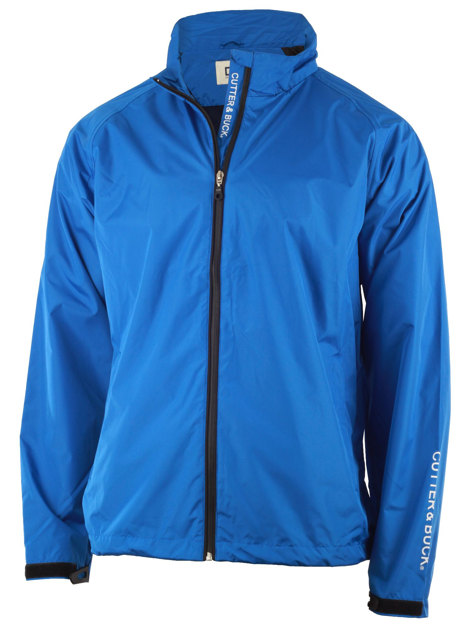 Stormstopper waterproof jacket