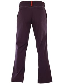 Dwyers and Co Micro tech 2.0 trouser