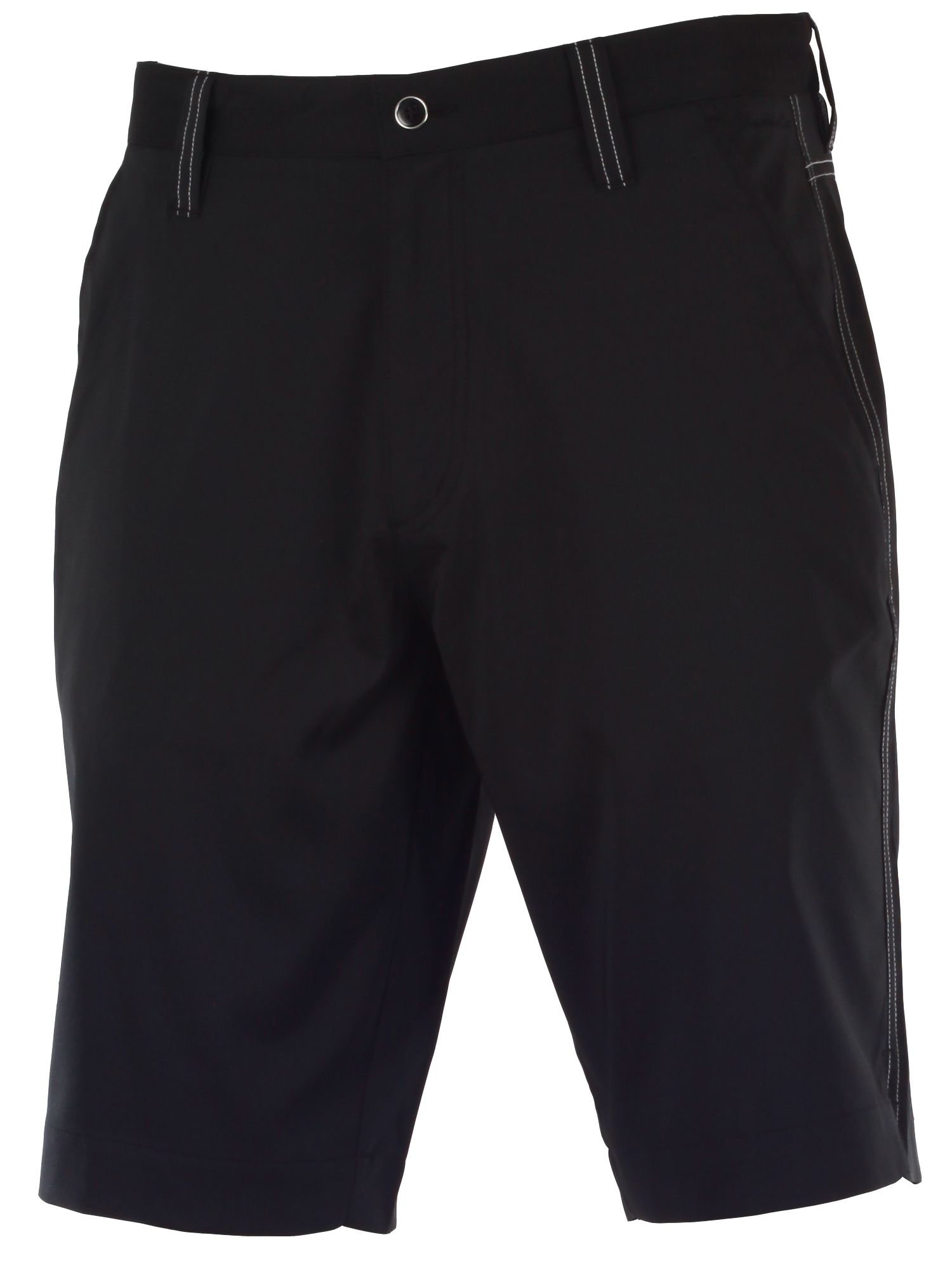 Dwyers and Co Men's Dwyers and Co Micro Tech 2.0 shorts, Black