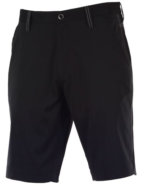 Dwyers and Co Micro Tech 2.0 shorts
