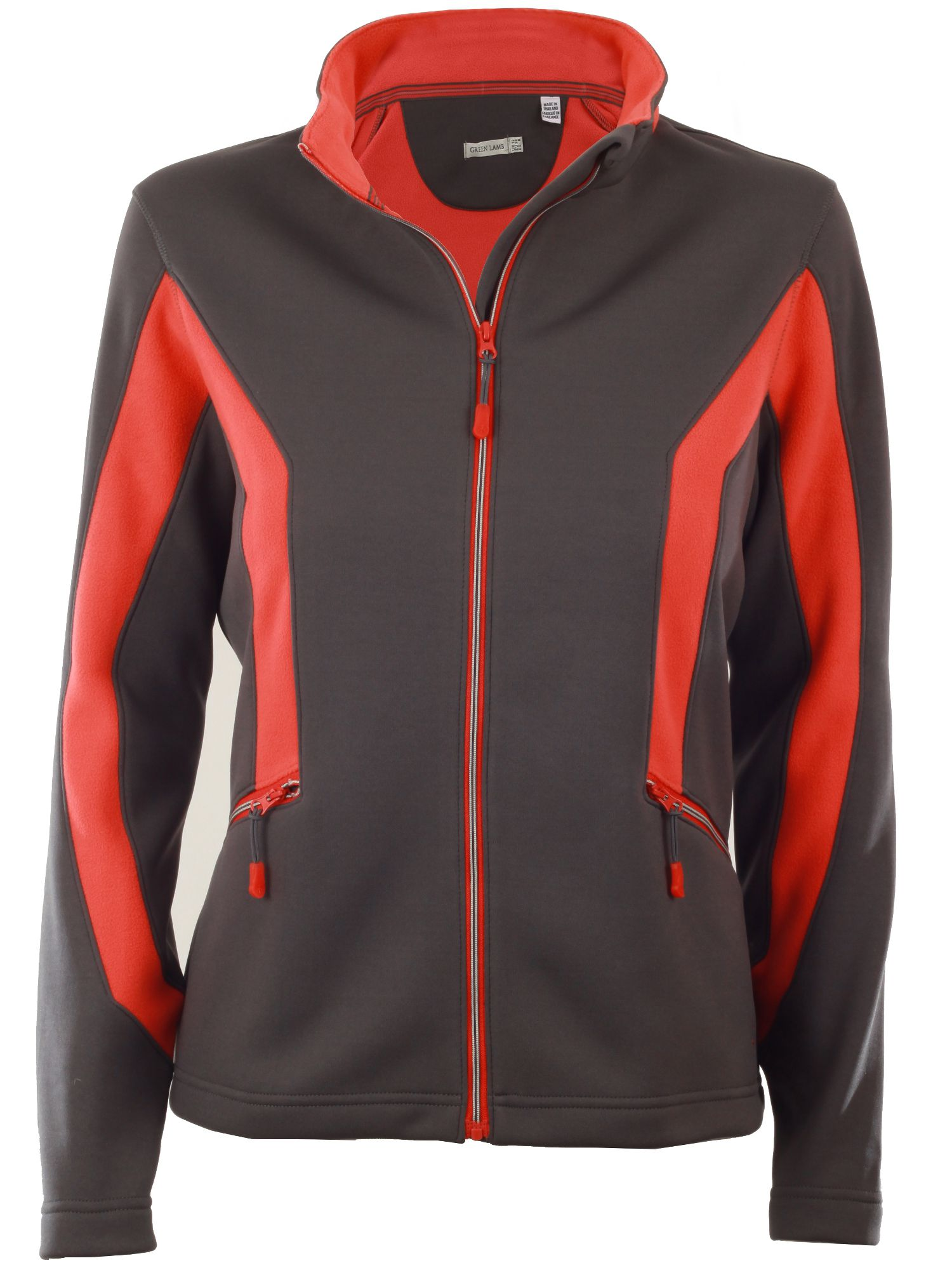 Windbarrier Tech Jacket