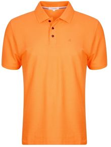 Calvin Klein Golf Manhatton polo
