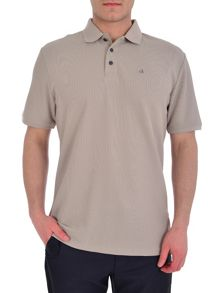 Manhatton polo