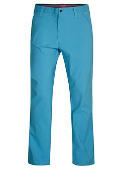 Men's Dwyers and Co Micro tech 2.0 trouser