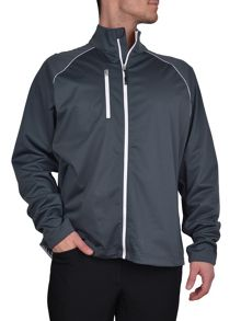 Weathertec mount adams full zip