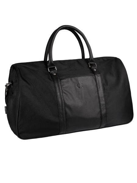 Calvin Klein Golf Utility bag