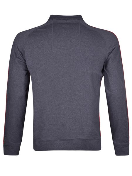 Calvin Klein Golf Half zip thermo tech pullover