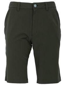 Bionic Stretch Shorts