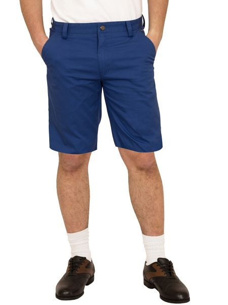 Dwyers and Co Titanium Chino Shorts