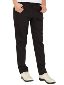 Green Lamb Weather tech trousers