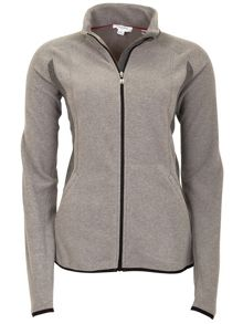 Calvin Klein Golf Fleece jacket