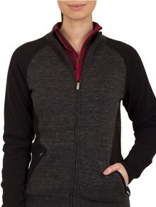Calvin Klein Golf Lined cardigan