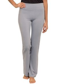 Soft Dri Lounge Pant